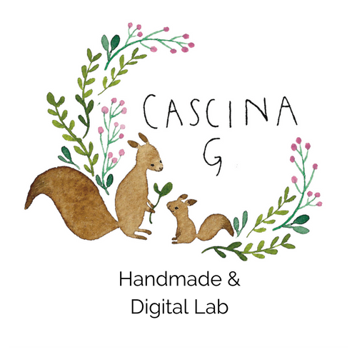 Handmade & Digital Lab
