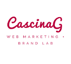 cascinag_marketing_favicon_ipad_retina