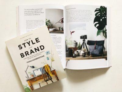 style_brand_humberstone