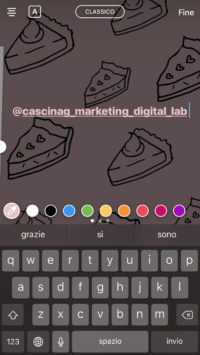 colori_instagram_stories