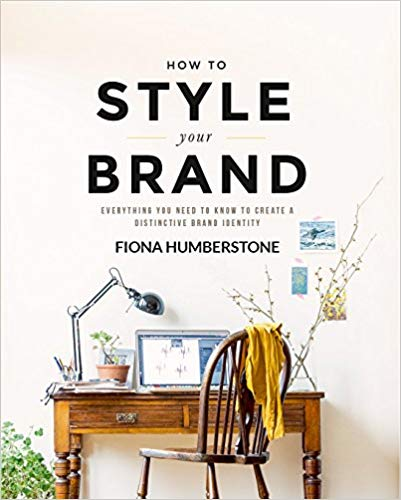 style your brand
